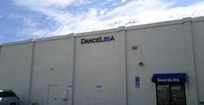 DanceLova Dance Academy, Irvine CA
