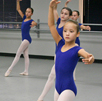 Ballet Dance Classes Irvine CA