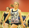Jazz Dance Classes Irvine CA