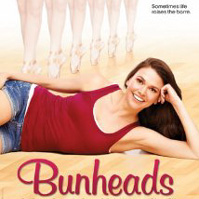Bunheads TV Show
