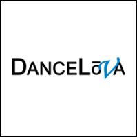 DanceLova