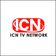 ICN TV Network