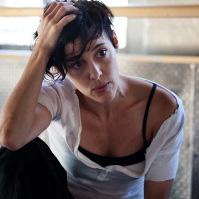 Julie Bour