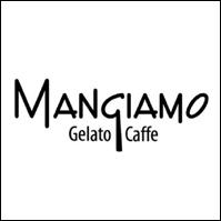 Mangiamo Gelato Caffe