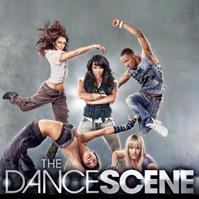 The Dance Scene TV Show