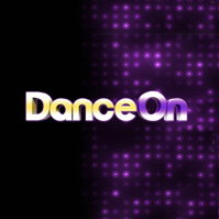 The DanceOn Network YouTube