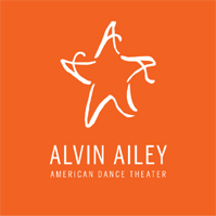Alvin Ailey Dance School