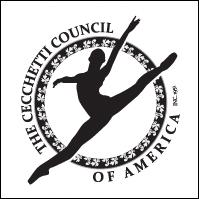 Cecchetti Society of Dance