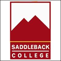 Saddleback Dance Collective