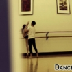 Ivy Chen Working With A Ballet Student Who Wants To Improve