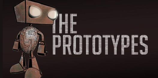 The Prototypes Dance Crew Irvine