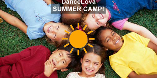 Orange County Summer Camps For Kids 2013