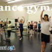 DanceLova's Dance Gym for Adults
