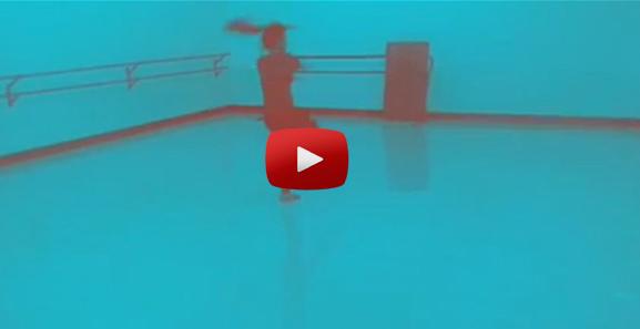 Jazz Dance Class Video