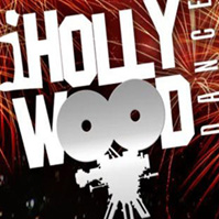 iHollywood Dance Competition