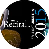 THE Recital by DanceLova