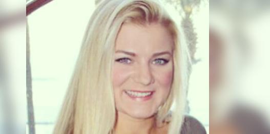 Heather Tuffnell