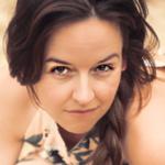 Charlotte Hansen